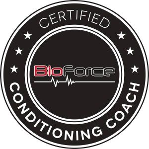 BioForce-Certified-Conditioning-Coach.jpg
